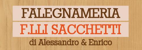 Fratelli Sacchetti